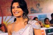 Jacqueline Fernandez loves Indian weddings