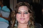 Dolly Bindra, Samir Soni ordered to leave 'Bigg Boss'