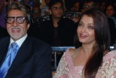 Pose your questions to Big B, Ash and Hrithik