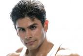 Rahul Bhatt's dating Aanchal Kumar