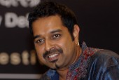 Shankar Mahadevan launches online music academy