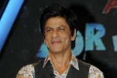 SRK joins Nadiadwala mega movies cast