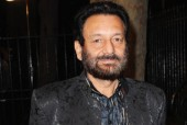 Shekhar Kapur's Hollywood shocker