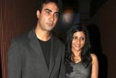 Baby boy for Konkona Sen Sharma and Ranvir Shorey