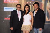 Priyanka, Deols set to rock IIFA 2011 in Toronto
