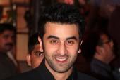 Ranbir's spilling his secrets to Simi Garewal