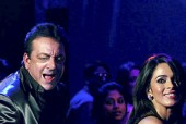 'Double Dhamaal' rocks at the box office