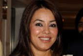 Is Mahima Chaudhary's marriage in trouble?