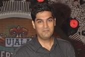 Kunaal Roy Kapur wants to direct next