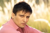 Jimmy Shergill gets real