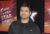 Himesh teams up with MJ's sister