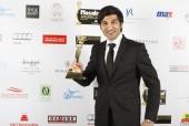 Meet the Masala! Awards 2011 Winners