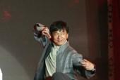 Jackie Chan, Salman & Kamal to star together?