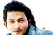Shirish Kunder apologises to SRK