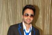 Jackky Bhagnani's last chance to be a star