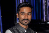 I Don't Like Being Compared with Rajnikanth: Dhanush