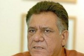 Domestic Violence Charges Filed Against Om Puri