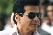 How Jeetendra Became the 'Jumping Jack'