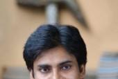 Pawan Kalyan Has Impressed Bollywood