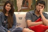 Caught on Camera! Tanisha Mukerji and Armaan Kohli Get Intimate in the Bigg Boss House