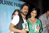 Deanne Panday's Book Launch