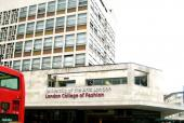 London College of Fashion Returns to the UAE