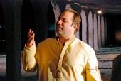 Rahat Fateh Ali Khan's Top Five Songs
