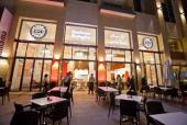Top 24 Pakistani Restaurants in the UAE