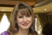 Sunanda Pushkar's Death: Bollywood Shocked