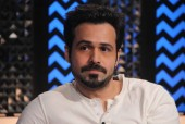 Emraan Hashmi Sheds Light On Surviving in Bollywood and Staying Relevant