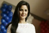Ad Wars: After Aishwarya Rai Bachchan, Katrina Kaif is the New Face of L'Oreal