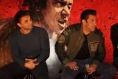 Is the Salman Khan Magic Waning?