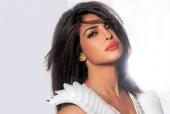 'Good Luck Harman', says Priyanka Chopra
