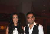 Have Abhay Deol And Preeti Desai Split?