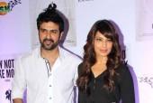 The Sexiest Actress in Bollywood? Bipasha Basu, Says Harman Baweja