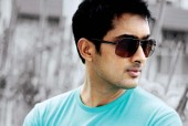 Did Tollywood Bigwigs Drive Uday Kiran To Suicide?