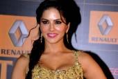 Sunny Leone Inspired by Jennifer Lopez?