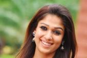 Will Nayantara and Simbu Rekindle Their Relationship?