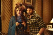 """""""I Never Really Thought I Would Get Along With Naseeruddin Shah"""": Arshad Warsi"""