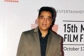 Kamal Haasan Slams Copycat Allegations