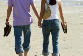 Top Tips for a Healthy Relationship