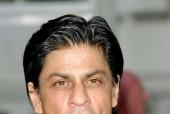 Scandal Flashback: The Shah Rukh Khan- Firoz Nadiadwala Brawl