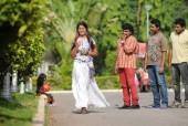 Telugu Comedy Hrudaya Kaleyam is a Super-Hit