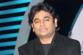 A.R. Rahman slams the stigma surrounding musicians: They are always shown dead at the end on the big screen