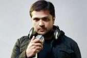 Brace Yourself! Himesh Reshammiya to Do More Films