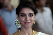 Asin has a New Pal in the Industry