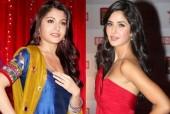 The Man Who Katrina Kaif, Sonakshi Sinha and Anushka Sharma are Wooing