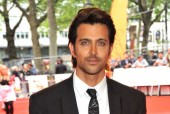 Wow! Hrithik Roshan to Make Hollywood Debut?