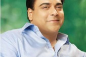 'I Don't Have to Worry About My Kids': Ram Kapoor
