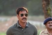 Ajay Devgn Outshines Salman Khan